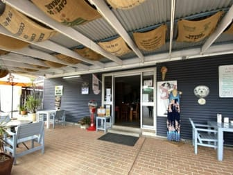 Cafe & Coffee Shop  business for sale in Moore - Image 2