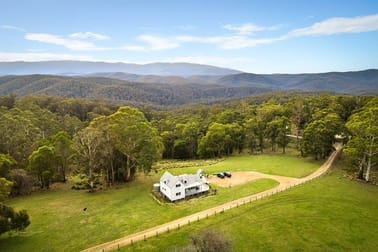 656 Russell Creek Road Fumina South VIC 3825 - Image 2