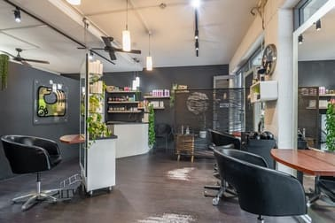 Hairdresser  business for sale in Byron Bay - Image 2