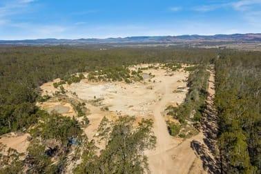 362 Seventeen Mile Road Grantham QLD 4347 - Image 1