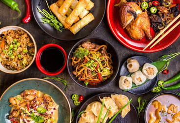 Food, Beverage & Hospitality  business for sale in Caulfield - Image 1