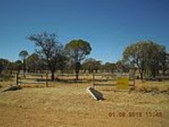 Lot 4 Young Road Hughenden QLD 4821 - Image 3