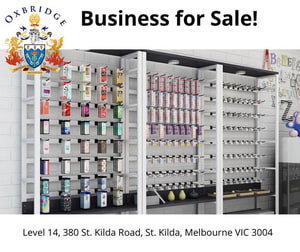 Mobile Services  business for sale in Brunswick - Image 3