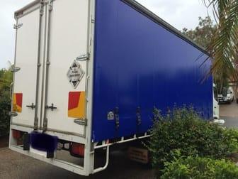 Distributors  business for sale in Brisbane City - Image 3