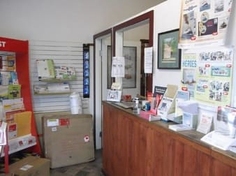 Post Offices  business for sale in Landsborough - Image 2