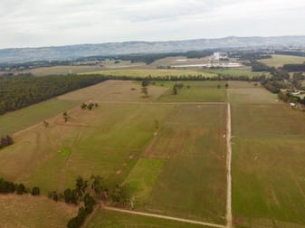 139 acres Stuhrs Road Darnum VIC 3822 - Image 2