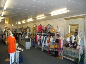 Shop & Retail  business for sale in Lakes Entrance - Image 1