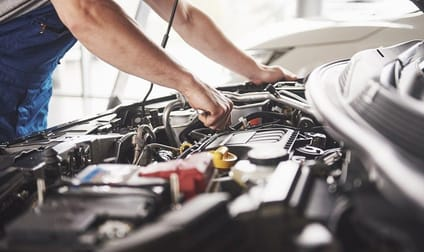 Mechanical Repair  business for sale in Cairns - Image 3