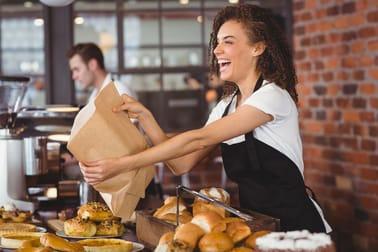 Food, Beverage & Hospitality  business for sale in Doncaster - Image 2