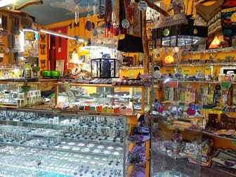 Clothing & Accessories  business for sale in Byron Bay - Image 3