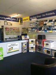 Professional Services  business for sale in Capalaba - Image 2
