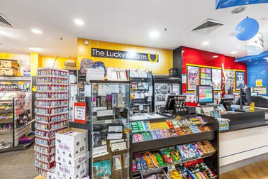 Newsagency  business for sale in Toowoomba City - Image 3