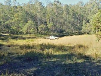 1163 Paddys Flat Road Tabulam NSW 2469 - Image 3