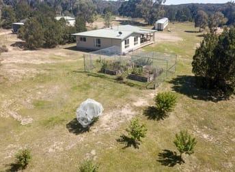 255 Willow Glen Road Lower Boro NSW 2580 - Image 1
