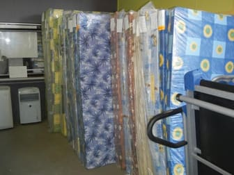 Retail  business for sale in The Gap - Image 3