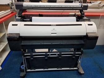 Photo Printing  business for sale in Melbourne - Image 3