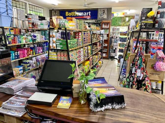 Convenience Store  business for sale in Darwin City - Image 2