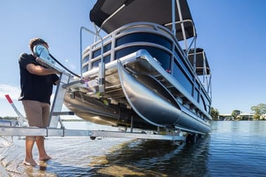 Marine  business for sale in Adelaide - Image 1