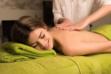 Massage  business for sale in QLD - Image 1