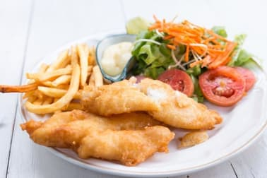 Takeaway Food  business for sale in Croydon - Image 2
