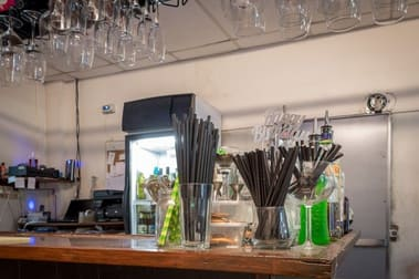 Food, Beverage & Hospitality  business for sale in Stratford - Image 3