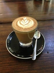 Food, Beverage & Hospitality  business for sale in Nunawading - Image 2