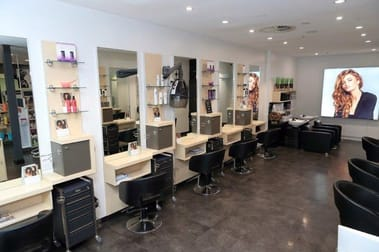 Hairdresser  business for sale in Cairns - Image 3