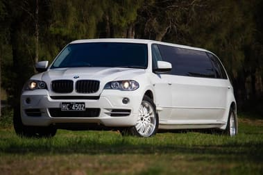 Transport, Distribution & Storage  business for sale in NSW - Image 1