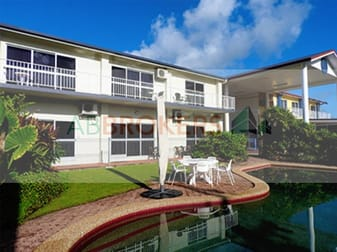 Accommodation & Tourism  business for sale in Innisfail - Image 1