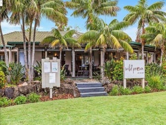 Motel  business for sale in Ballina - Image 1