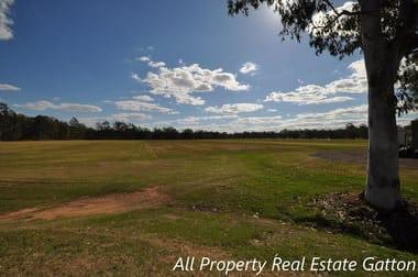4 Kelly Road Spring Creek QLD 4343 - Image 1