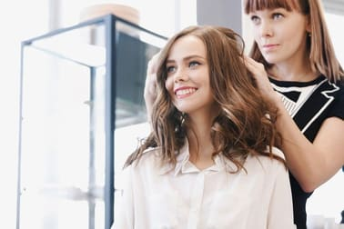 Hairdresser  business for sale in Cooroy - Image 1