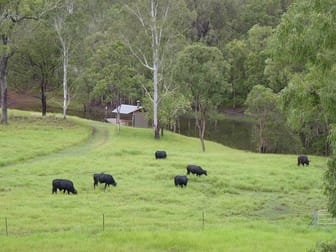Tinaroo QLD 4872 - Rural & Farming For Sale | Commercial