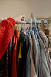 Clothing & Accessories  business for sale in Boroondara VIC - Image 1