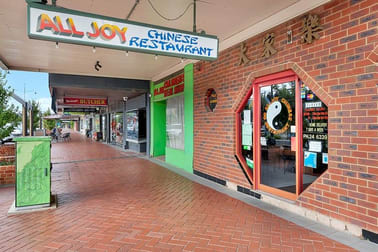 Food, Beverage & Hospitality  business for sale in Wodonga - Image 2