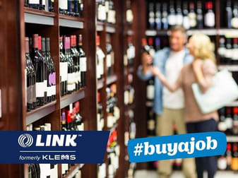 Alcohol & Liquor  business for sale in Moorabbin Airport - Image 1