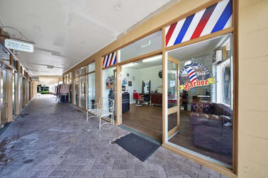 Beauty, Health & Fitness  business for sale in Picton - Image 1
