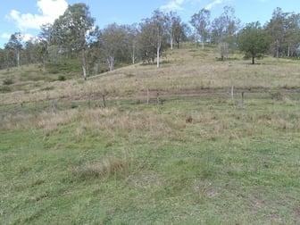 336 Kerrs Lane Mount Kilcoy QLD 4515 - Image 1