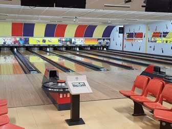 Leisure & Entertainment  business for sale in Colac - Image 3