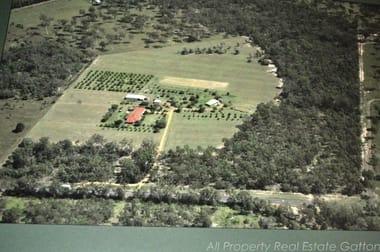 1007 - 1013 Gatton Esk Road Spring Creek QLD 4343 - Image 1