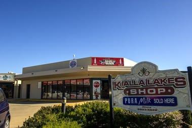 Convenience Store  business for sale in Kialla - Image 1
