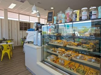 Cafe & Coffee Shop  business for sale in Scarborough - Image 2