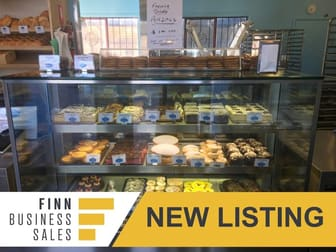 Food, Beverage & Hospitality  business for sale in Launceston - Image 3