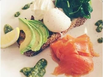 Cafe & Coffee Shop  business for sale in Eastern Suburbs NSW - Image 2