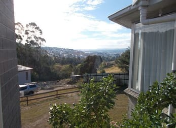 Guest House / B&B  business for sale in South Launceston - Image 3