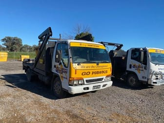 Cleaning Services  business for sale in Benalla - Image 2