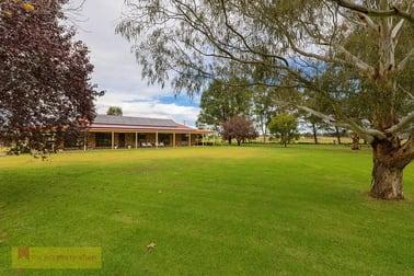 436 Spring Creek Road Gulgong NSW 2852 - Image 2