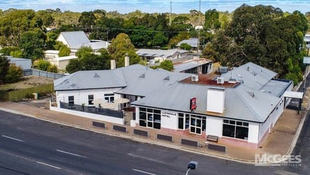 Leisure & Entertainment  business for sale in Lucindale - Image 1