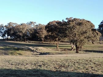Lot 39 Off Middle Arm Road Goulburn NSW 2580 - Image 3