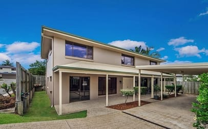 Management Rights  business for sale in Strathpine - Image 1